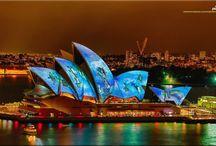 Australia / Australia at it's best