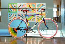 bici / sport e divertimento
