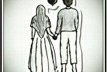 Helal Aşk ❤️