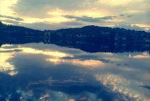 Norway / My hometaken pictures in Norway