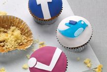 Click loves Social Media Sweets!
