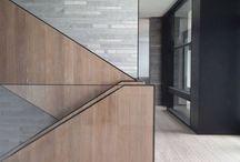 [Interior Design] Stairs