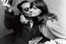 director: Jean-Luc Godard