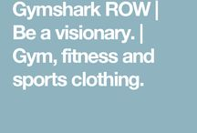 gym clothes