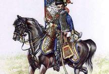 FZ Cavalleri Napoleonica 2