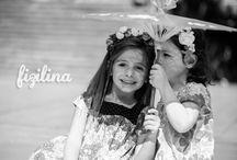 Verano Fizilina