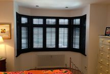 Wooden Plantation Shutters / For cheap internal wooden window plantation shutters in Reigate, Cheam & Cobham, we're a highly experienced company to hire. We stand out in product quality.