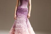 Fashion / by Erica Moncada