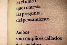 Frases*