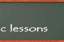 Music Education Blogs / by Twyla Gange