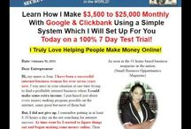 How to Make Money Fast Online - Best Work From Home Jobs - Start Making Money Today