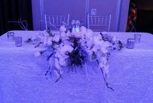 Newlywed Table