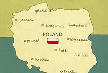 Poland & Culture