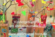 Kinderkunstschule Atelier-Aumerich 10