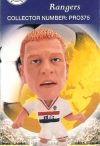 Corinthian ProStars - Rangers 4 Player Pack 2000-01