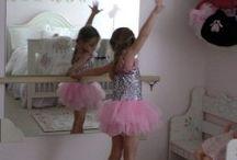 Abby danse
