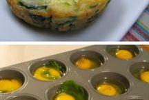 Egg special