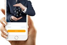 Customer Data Management App / custos is a Unique Mobility Platform for Customer Master Data Management Gathering of analyzable information of your customers is key for your business growth and customer retention