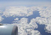 Alaska, la última frontera / Una recorrida por el costado sur del estado más remoto de Norteamérica. Desde Anchorage hasta Vancouver, en Canadá. Fotos de Connie Llompart Laigle.