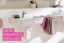 sanibel - deine Marke / sanibel - die Marke für Ihr Bad  Seit mehr als 30 Jahren bietet sanibel innovative und designorientierte Produkte im Bad in höchster Markenqualität. Mit diesen erstklassigen Produkten entstehen Lebensräume zum Genießen, Erholen und Entspannen.   Entdecken Sie mit sanibel die neuesten Trends und Technologien für Ihr Bad. sanibel-Produkte erhalten Sie in allen Badausstellungen der WIEDEMANN-Gruppe.