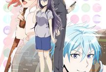 The Recovery of an MMO Junkie