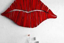 labios para garbo