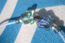 Bracelets Méli-Malau made in Marseille - Ma boutique Un Grand Marché