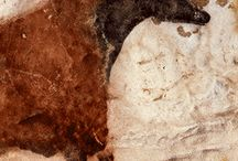 Prehistoric Art / Neolithic & Bronze Age