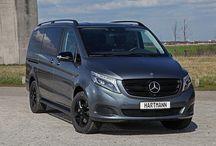 DF ♡ Mercedes Benz Vito, Viano, V-Klasse Wheels / DF ♡ Mercedes Benz Vito, Viano, V-Klasse Wheels  Felgen und Tuning für den Bus von Mercedes Benz