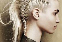 hairstyles+haircuts