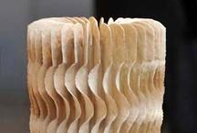 ceramics / modern designs in clay