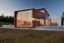 architecture-interior