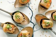 Scallop Recipes / All things scallops