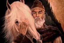 Dacians, my Ancestors / true history