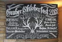Chalk Art by Piper