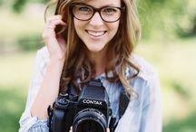 Portrait / Portrait Photography