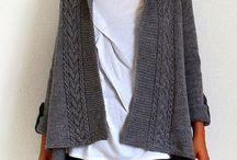 Envie de Tricoter