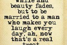Love Quotes ❤