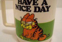 canecas / mugs