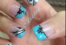 NailsArt2.....