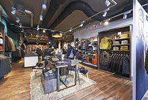 Bugatti Store / Bugatti Store Gütersloh