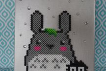 HAMA - Totoro