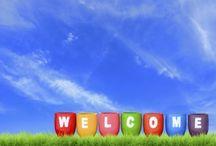Spanglish Mamis en el blog de BabyCenter / by BabyCenter en Español