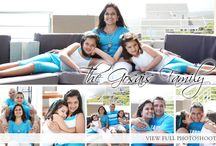 Family / Family Shoots I did - Adele van Zyl Photography