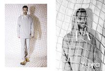 Yukka SS15 / Streetwear