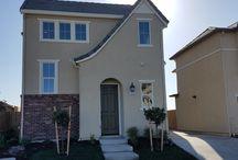 Rocklin California New Homes For Sale