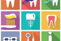 Logo dentista