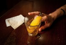 PLACES TO EAT & DRINK / Best Places you can go to eat and drink in the US