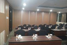 Aplikator Surabaya