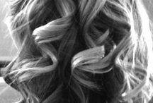 Peinados hermosos